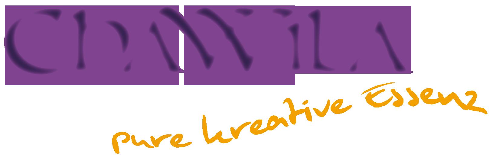 ChaWila  | pure kreative essenz